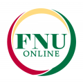 FNU Online (Go to Homepage)