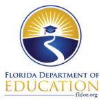 Commission for Independent Education, Department of Education (opens in new tab)