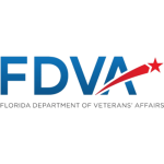 State of Florida, Department of Veterans Affairs (opens in new tab)
