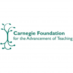 Carnegie Foundation (opens in new tab)