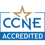 Commission on Collegiate Nursing Education (opens in new tab)