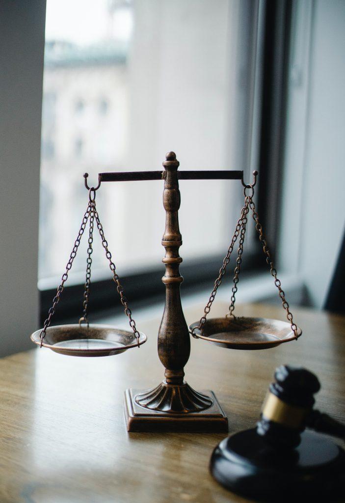 Benefits of a Legal Studies Degree